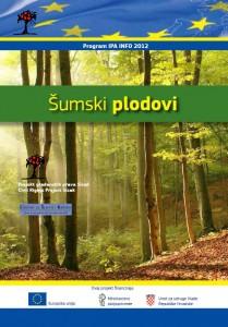 Brošura-Šumski_plodovi