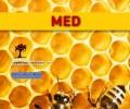 Brošura-Med