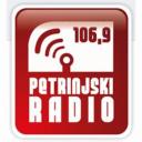 petrinjski_radio