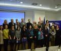 IPA 2012 -03.11.2015.