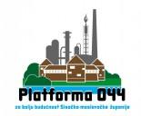 Platforma 044 logo_1