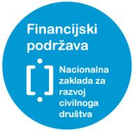 nacionalna_zaklada_logo