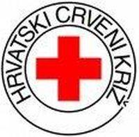 Gradsko društvo crvenog križa Glina