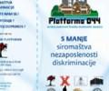 Platforma044_deplijan_2016