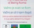Važno_je_zvati_se_rom_2016_naslovnica