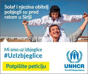 #UzIzbjeglice