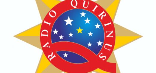 Radio_Quirinus