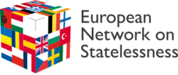 The European Network on Statelessness